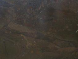 Amarula escovado
