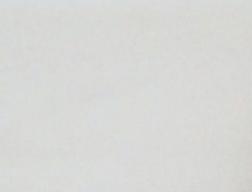 Branco extra - ladrilho