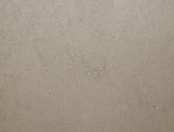 Branco ituanas