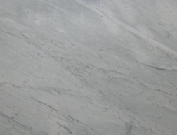 Carrara - gioia 2