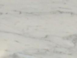Carrara - ladrilho