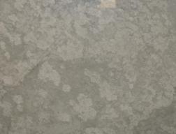 Carrara venato - promo
