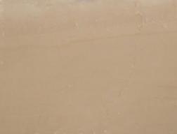Crema marfil nacar