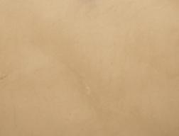 Crema marfil standart 2