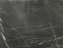 Pietra grey (gris armany) 2