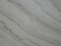 White armani