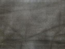 basalto lustrado