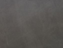 basalto polido